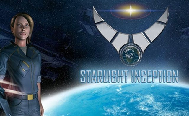Major Update Comes to Starlight Inception on PS Vita