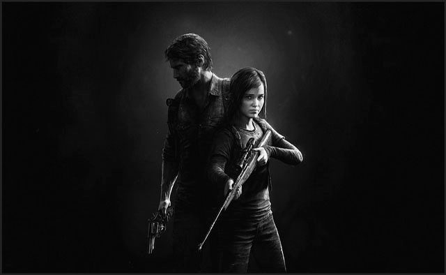 How The Last of Us Remastered Enhances Multiplayer
