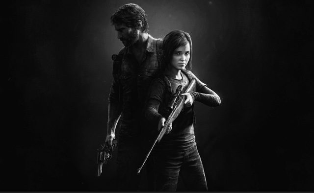 This Week in PlayStation: Prelude to TLOU
