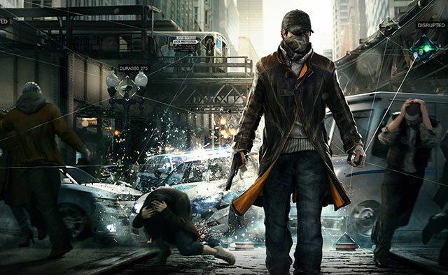 PlayStation Store Top Sellers: June 2014