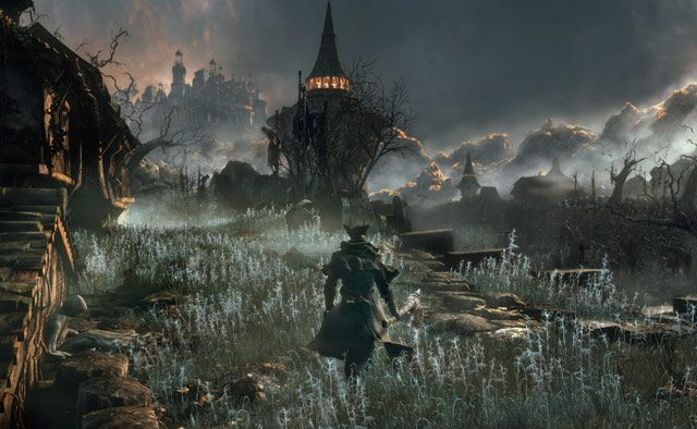 This Week in PlayStation: Gamescom a Go Go