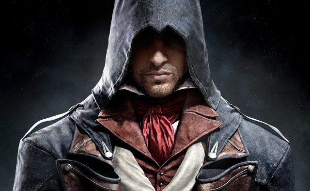 PlayStation Blogcast 130: Rogues Unite