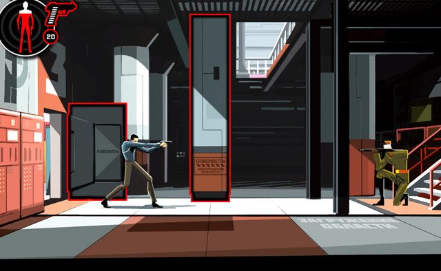 Counterspy: Interview with Creative Director David Nottingham