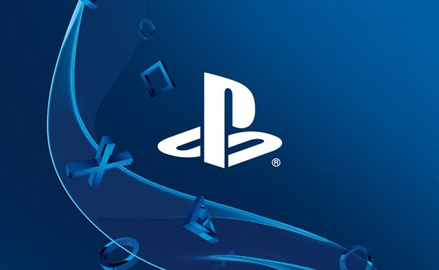 Update: PlayStation Network is Back Online