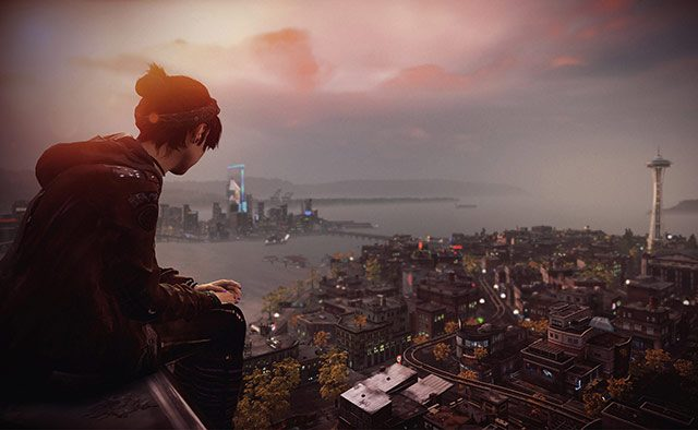 The Drop: New PlayStation Games for 8/26/2014