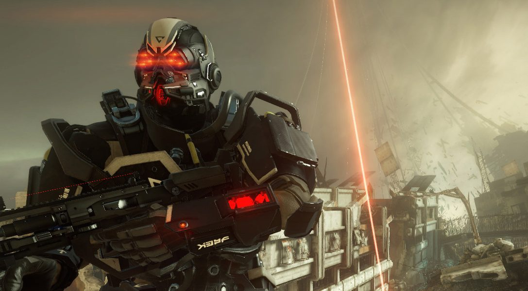 New on PS Store: Killzone Shadow Fall Intercept, PS Plus August games, more!