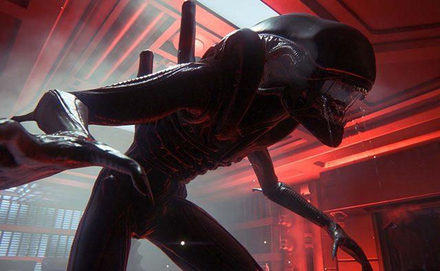 Alien: Isolation Survivor Mode, Season Pass Detailed