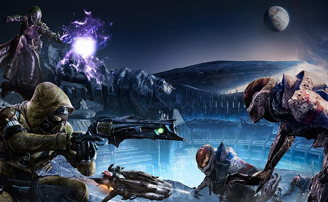 PlayStation Blogcast 135: The Life Exotic