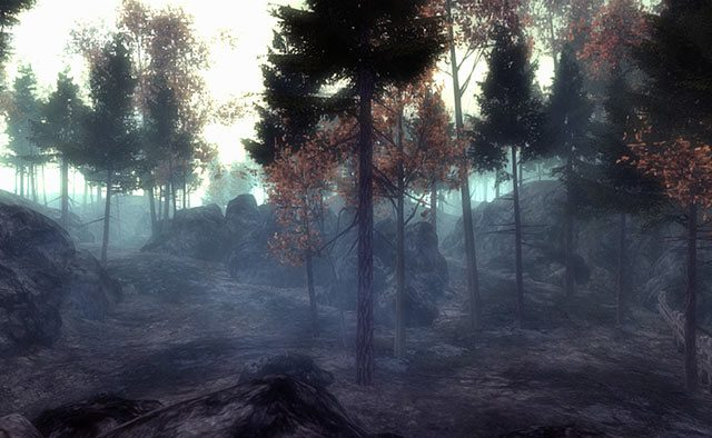 The Drop: New PlayStation Games for 9/23/2014