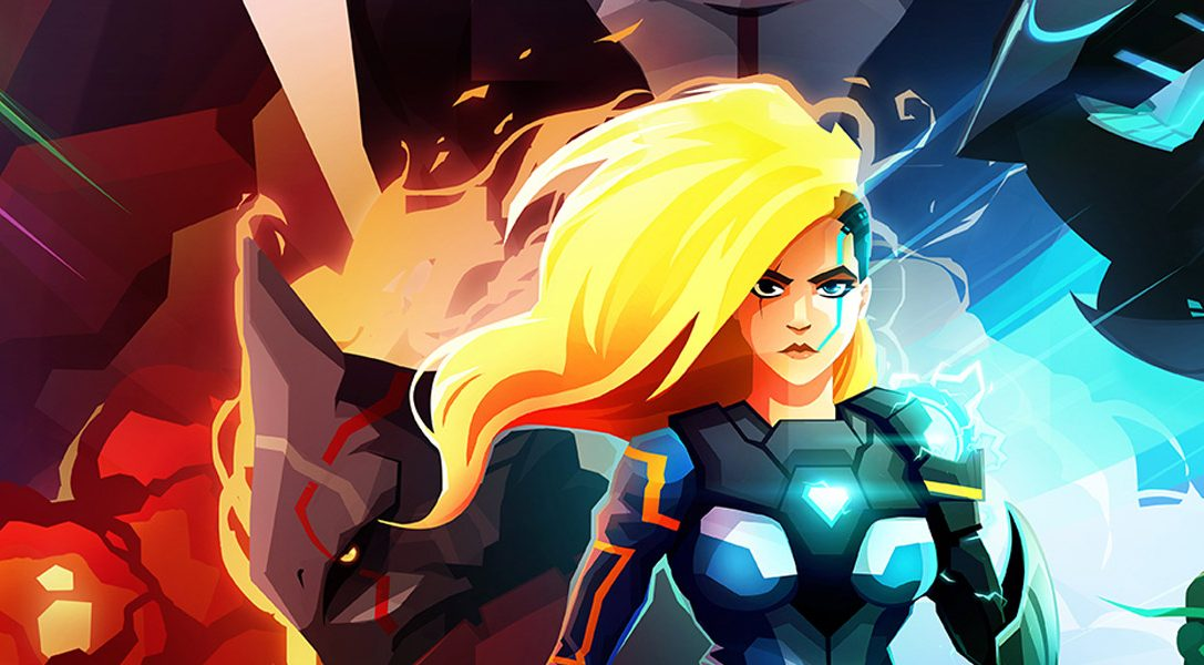 New Velocity 2X Dual Core DLC arrives this week