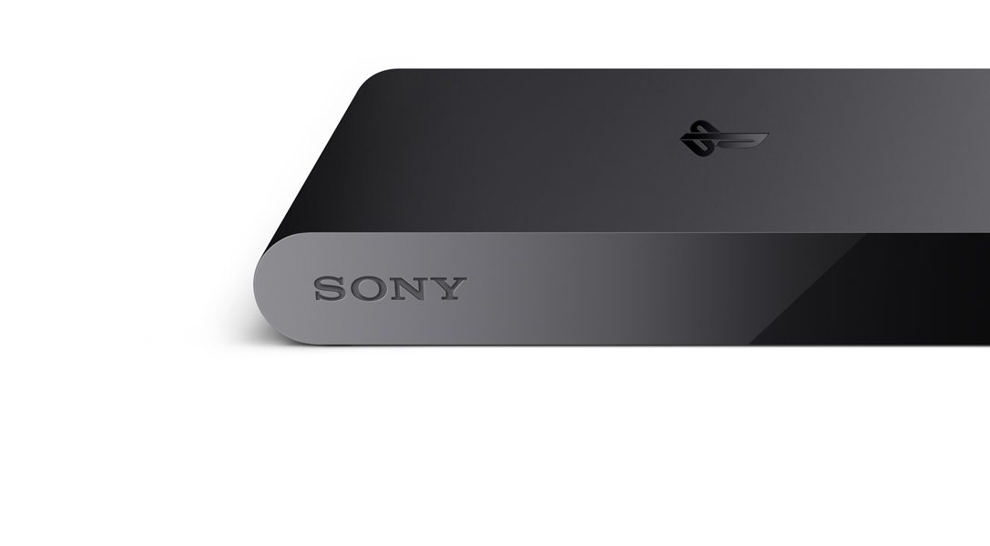 PlayStation TV: Release date, price and full list of compatible games