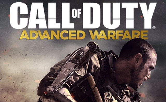 Call of Duty: Advanced Warfare Available for PS3, PS4 Cross-buy