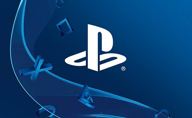 Get PlayStation Customer Support Over the Holidays