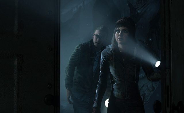 PlayStation Blogcast 139: The Long and Winding Rohde