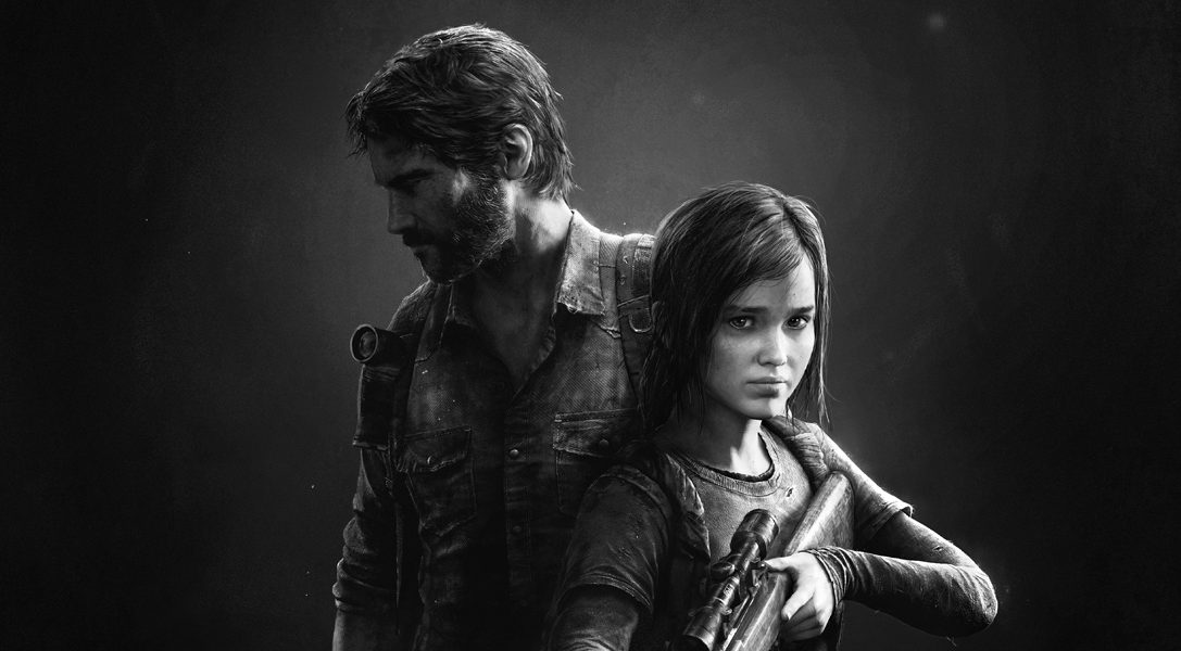 The Last of Us Game of the Year Edition hits PS3 next month