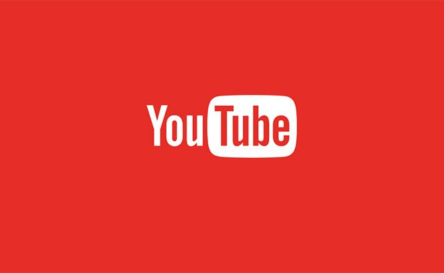 YouTube Comes to PS4 Today