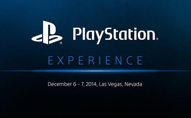 PlayStation Experience: 20 Panels Confirmed