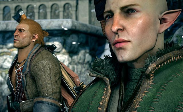 PlayStation Blogcast 142: Of Dragons and Density