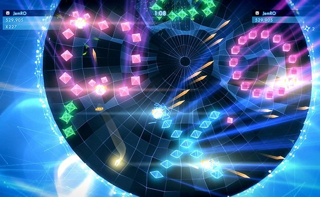 The Drop: New PlayStation Games for 11/25/2014