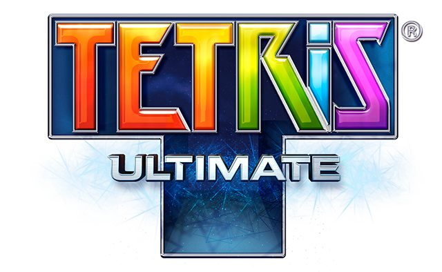 Tetris Ultimate Out Today on PS4
