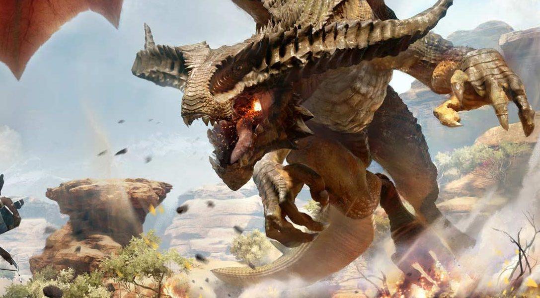 Massive PlayStation Store January sale starts today