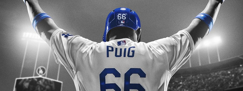 MLB 15 The Show – new features and release date revealed
