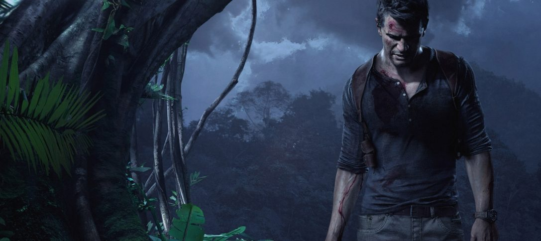 2015 preview: 15 huge PS4 console exclusives for the year ahead