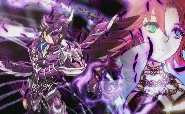 The Awakened Fate Ultimatum: Who Will Live, Who Will Die?