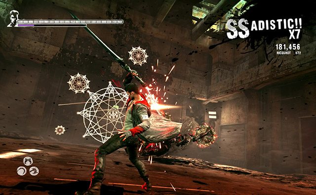 The Drop: New PlayStation Games for 3/10/2015