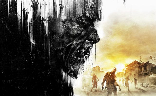 PlayStation Store: February 2015's Top Sellers