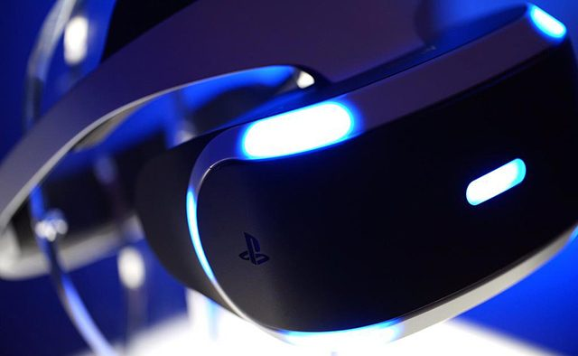 PlayStation Blogcast 155: The Powers of Morpheus