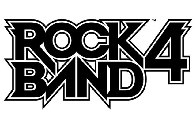 This Week in PlayStation: Rock on, Morpheus