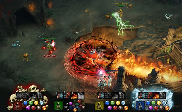 11 Things You Should Know About Magicka 2