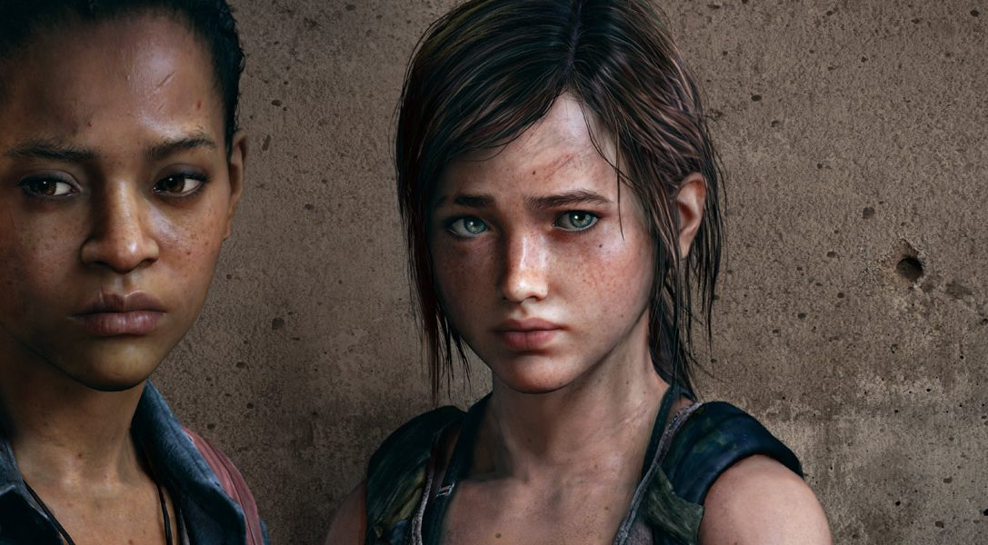 New on PlayStation Store: Nom Nom Galaxy, TLOU: Left Behind, Toren, more