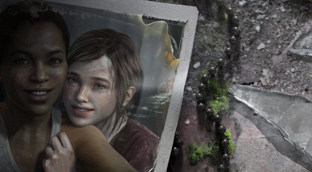 The Last of Us: Left Behind launches as a standalone download this month