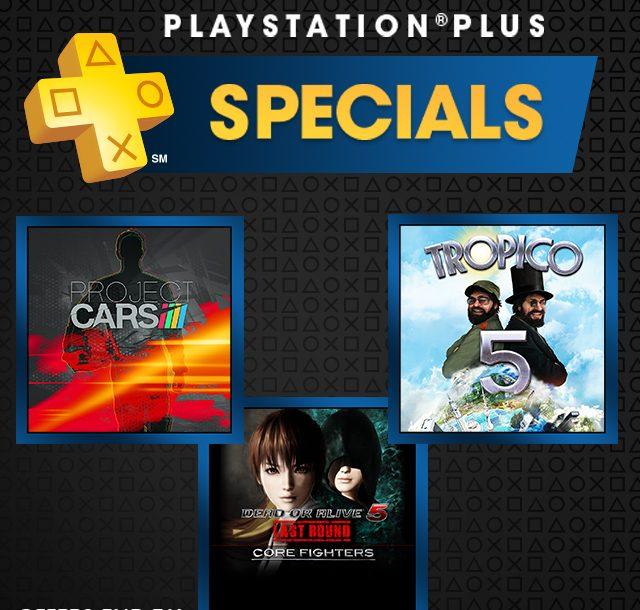 This week's discounts: Skyrim DLC, Defiance, Rainbow Moon, more