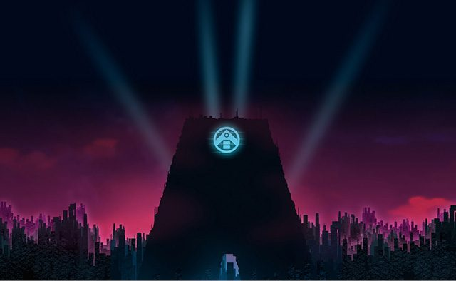 Neonchrome Coming to PS4 Later This Year