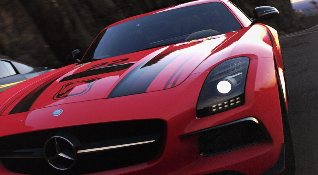 New on PlayStation Store this week: Whispering Willows, Driveclub DLC, more