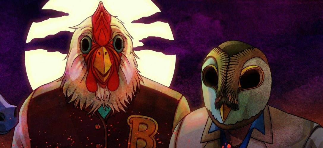 This week's PS3, PS Vita and digital discounts on PlayStation Store