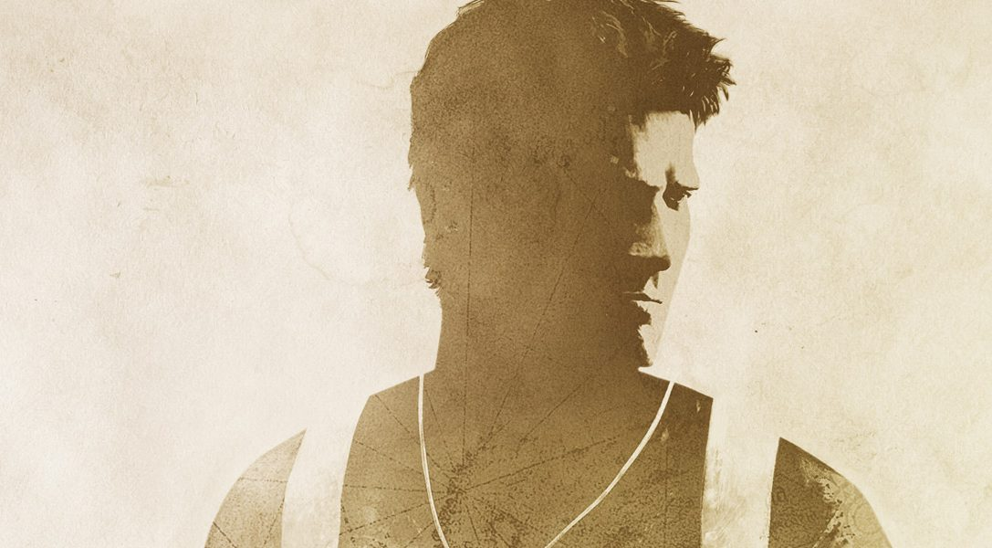 Uncharted: The Nathan Drake Collection is coming to PS4 this October