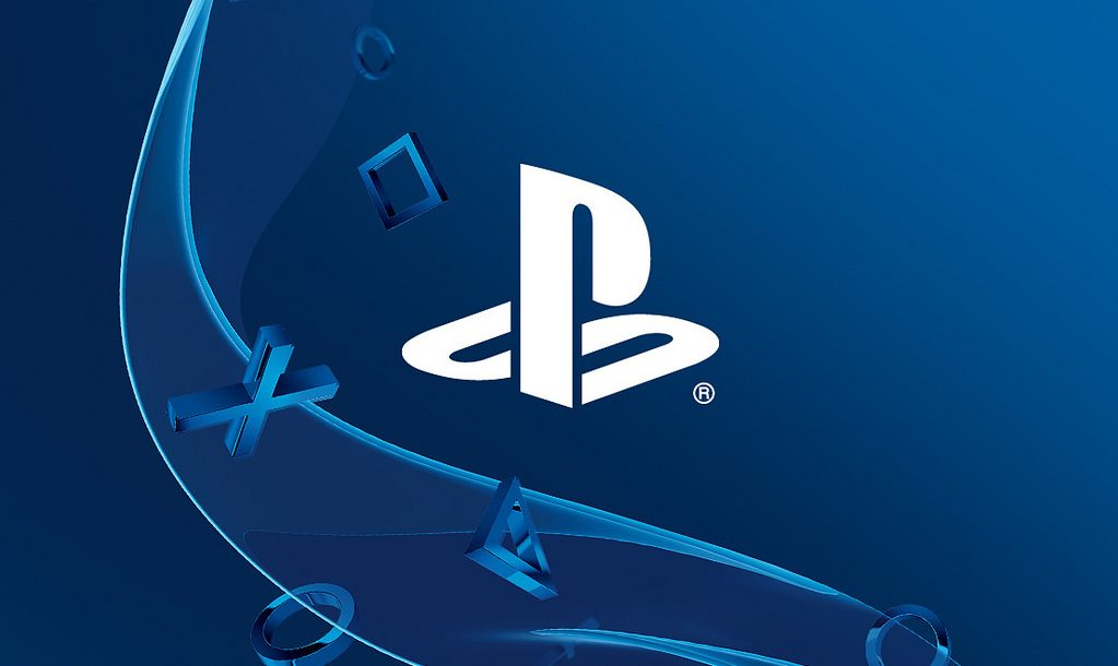 Vote to Play Coming Soon Exclusively for PS Plus Members