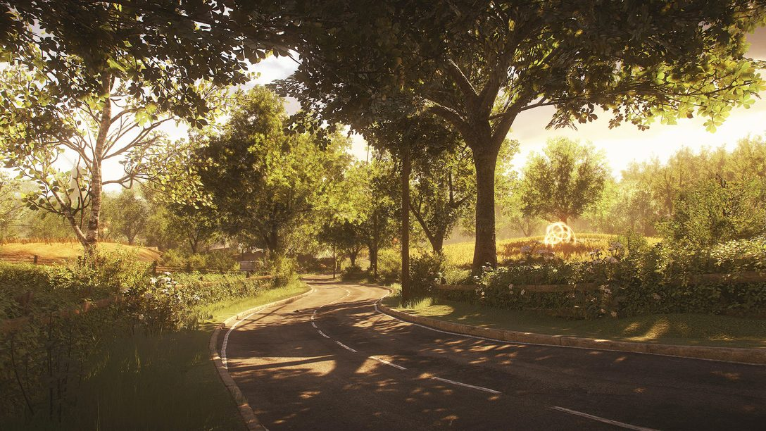 Everybody's Gone to the Rapture: 10 Tips for Exploring the Apocalypse