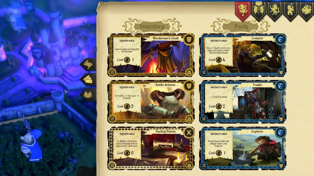 PlayStation Blogcast Episode 177: Armella-li-lu-le-lo