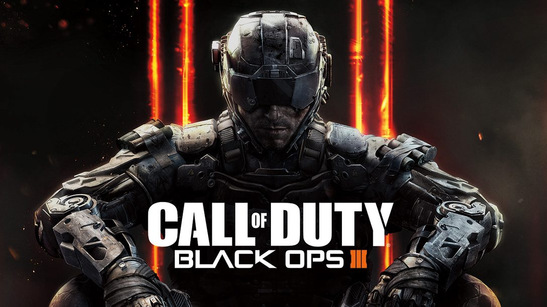 Call of Duty Black Ops 3 Beta: Your Survival Tips