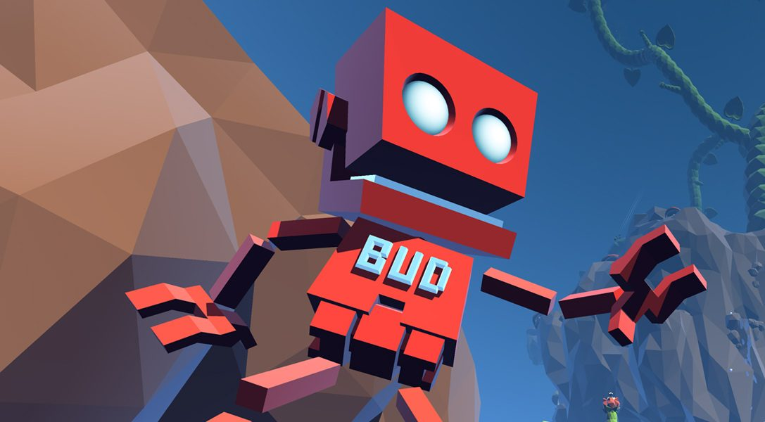 PlayStation Plus in September: Grow Home, Super Time Force Ultra, Twisted Metal