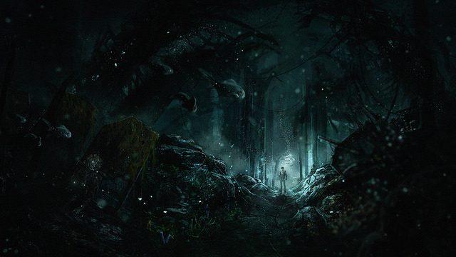 PlayStation Blogcast 181: Creepycasta