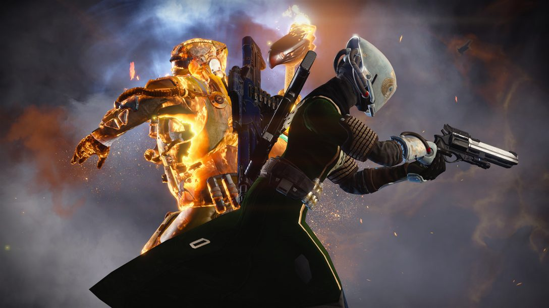 The Taken King Launches Today