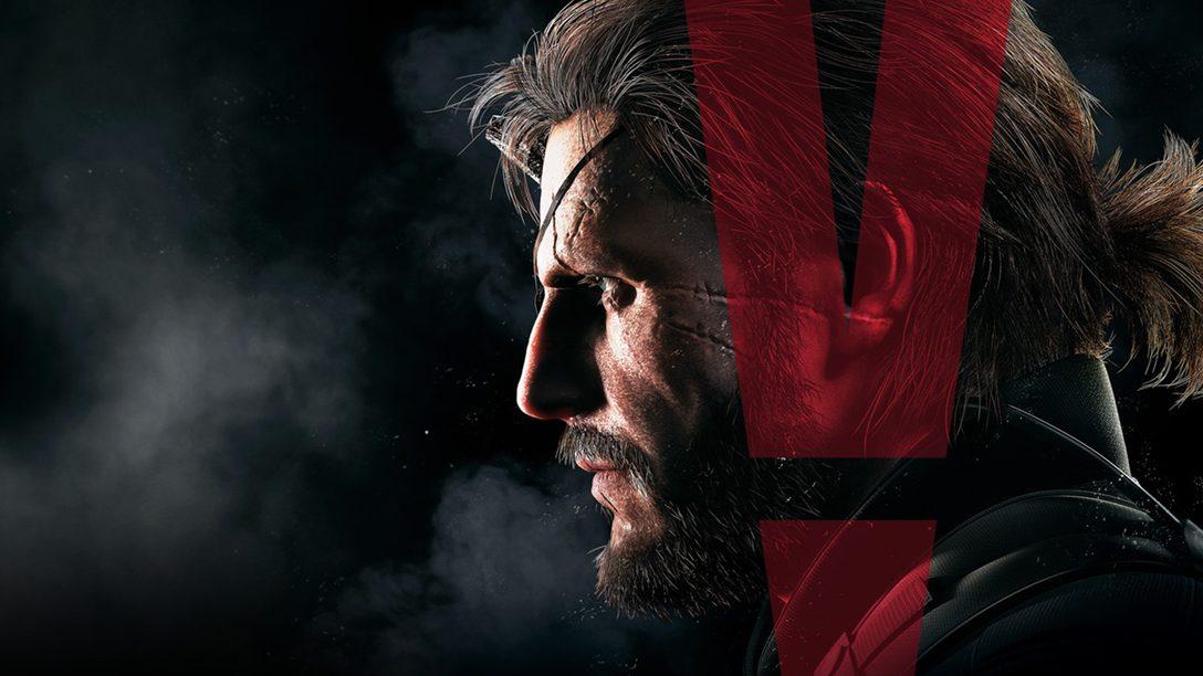 This Week in PlayStation
