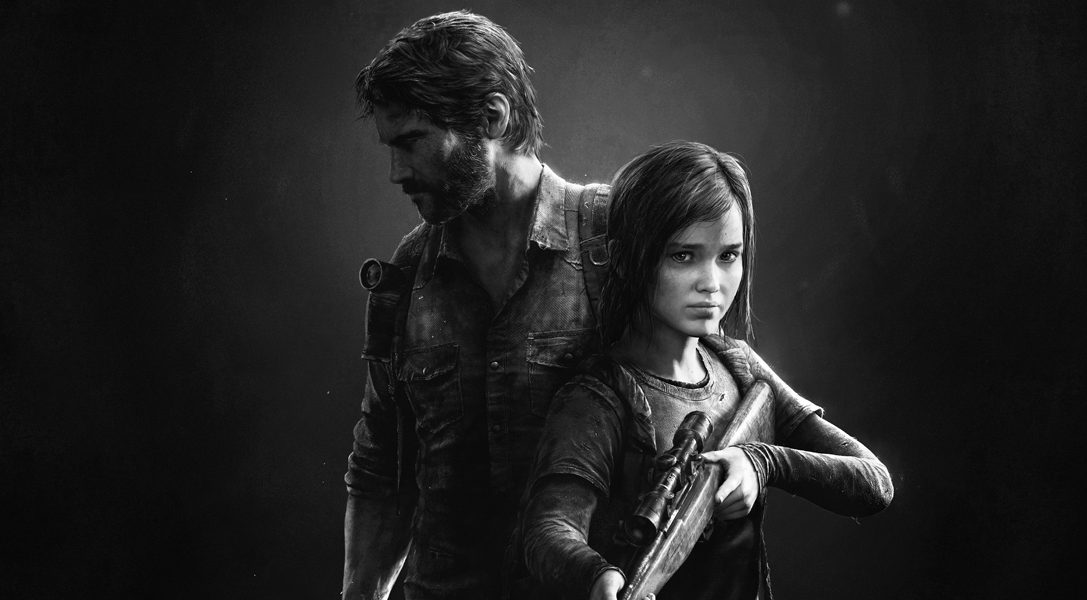 The Last of Us Remastered goes on sale to celebrate Outbreak Day 2015