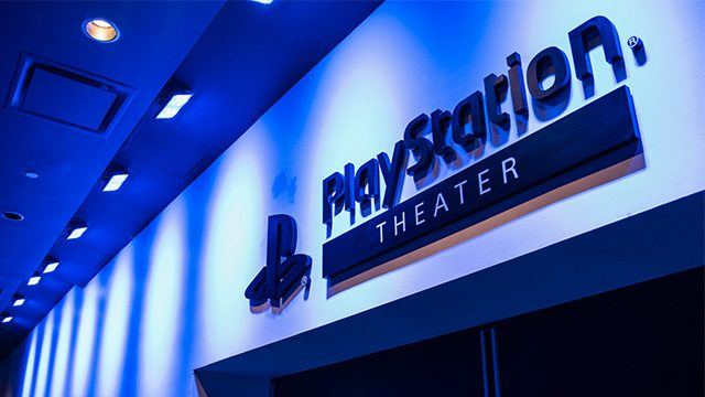 PlayStation Theater: Times Square's Premier Concert and Events Venue